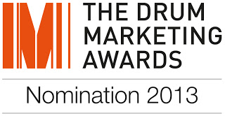 The Drum Marketing Awards Shortlist