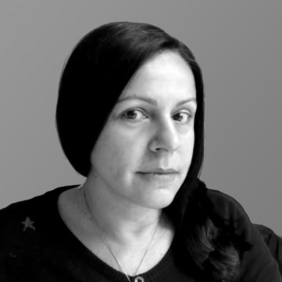 Luciene Calabria