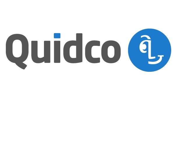 Quidco Campaign Infograph