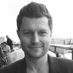 Tim Milverton