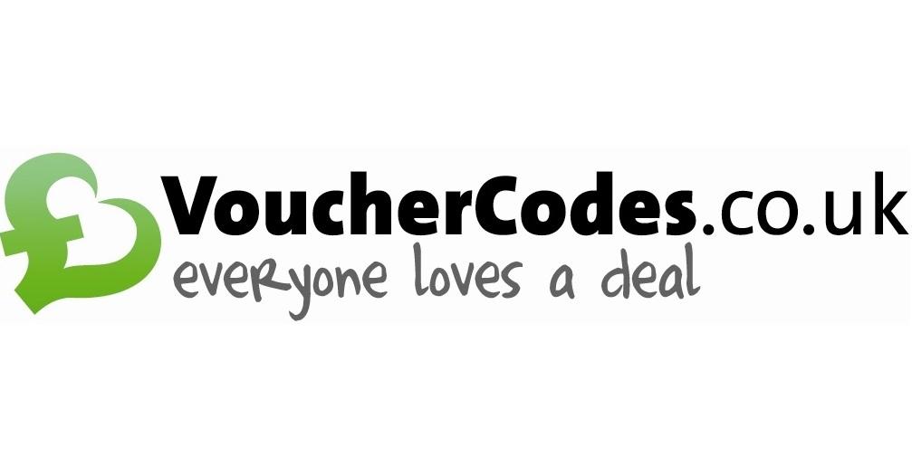 VoucherCodes Case Study